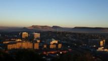 La SADC prend des mesures pour enrayer les tensions au Lesotho