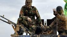 Un djihadiste tunisien de premier plan et ancien vétéran d'Al-Qaïda a été tué dans une frappe américaine en Libye le mois dernier.