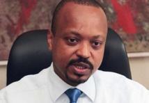 Mandat d'arrêt contre Kéba Keinde : la Cour suprême désavoue le parquet général