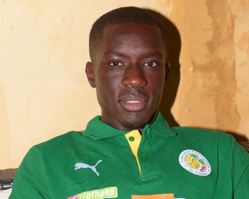 Aston Villa : Idrissa Gueye s'engage pour 4 saisons
