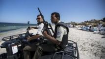 Tunisie: le président Beji Caïd Essebsi décrète l'état d'urgence