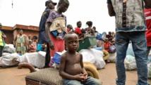 Expulsions vers la RDC: le Congo réfute des «crimes contre l'humanité»