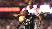 Doria ne restera pas à São Paulo