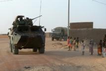 Un responsable d'Aqmi tué lors d'une opération militaire française