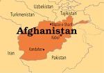 Afghanistan: le dialogue avec les talibans reprendra après le ramadan