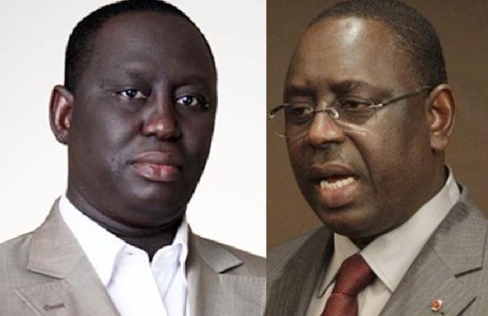 Lancement PUDC : Macky Sall et Aliou Sall s'évitent