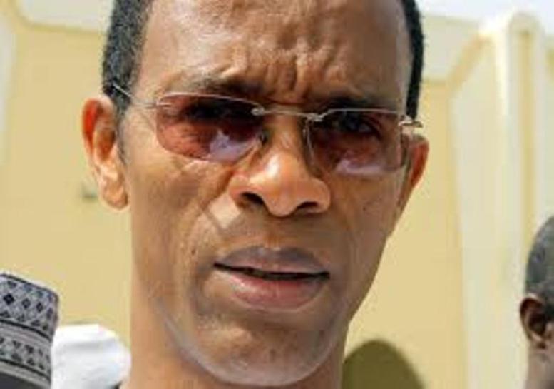 Désencombrement de Petersen : Alioune Ndoye ne recule pas malgré sa convocation à la SU