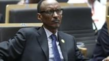 Le parti au pouvoir souhaite modifier la Constitution afin de permettre au président rwandais Paul Kagame de biruger un troisième mandat. REUTERS/Tiksa Negeri
