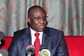 SENELEC : Mouhamadou Makhtar Cissé ne perd pas de temps
