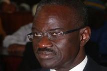 Doudou Ndir, président Cena : «Certaines choses que l'opposition déplore existent».