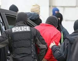 Tunisie-Terrorisme: 1.000 personnes arrêtées