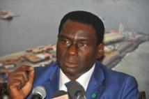 Cheikh Kanté : «Entre le suicide et la transhumance, je choisirai… »