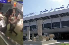 Affaire du diplomate agressé : Tunis exprime ses regrets