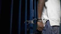 Enlèvement avorté à Rufisque: un Bissau guinéen en garde-à-vue