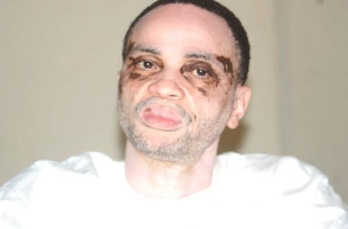 """Le responsable des petites catégories Mbaye Diouf Dia """"flingue"""" Joseph Koto"""