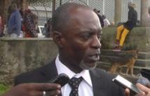 """Côte d'Ivoire/Affaire déchets toxiques: Une association de victimes annonce une """"grève illimitée de la faim"""" à partir du 16 juillet"""