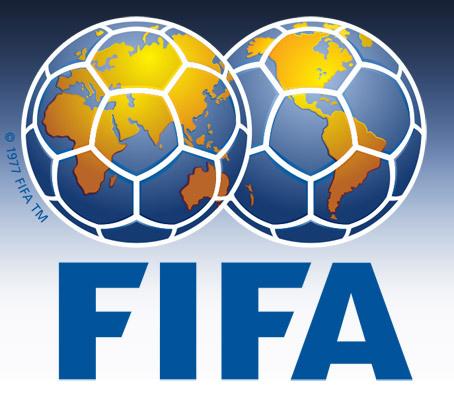 Fifa: la justice suisse étudie 81 cas suspects
