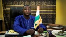 Niger: à Diffa, entre peur de Boko Haram et dénonciations