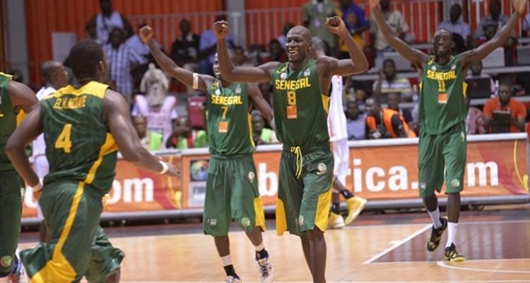 Basket : 5 candidatures au poste de DTN