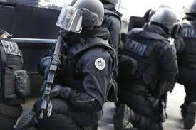 France: 18 personnes évacuées suite à une attaque