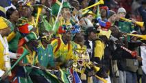 Mondial 2018 : Trois tours de qualification pour l'Afrique