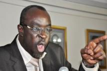 Moustapha Cissé Lo : «Ce ne sont pas seulement sur les femmes qu'il faut taper, même les… »