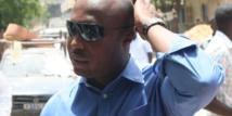 Accusation de blanchiment d'argent: Bougane Guèye Dany porte plainte contre Barthélémy Dias
