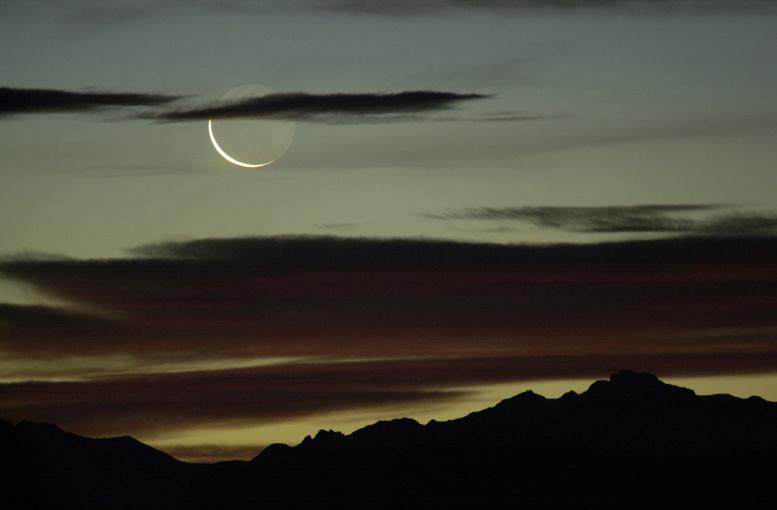 Leylatoul Qadri : Le sens de la nuit du destin en Islam