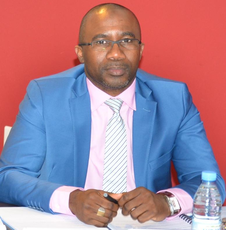 """Mouvement """"And Falaat Macky"""" : Les maires de Casamance s'engagent à réélire Macky Sall"""
