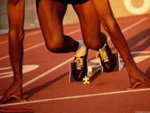 Athlétisme :100 athlètes attendus aux championnats régionaux de Dakar
