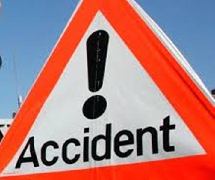Accident à Tambacounda: un malade mental tué par un véhicule (ASSAMM)