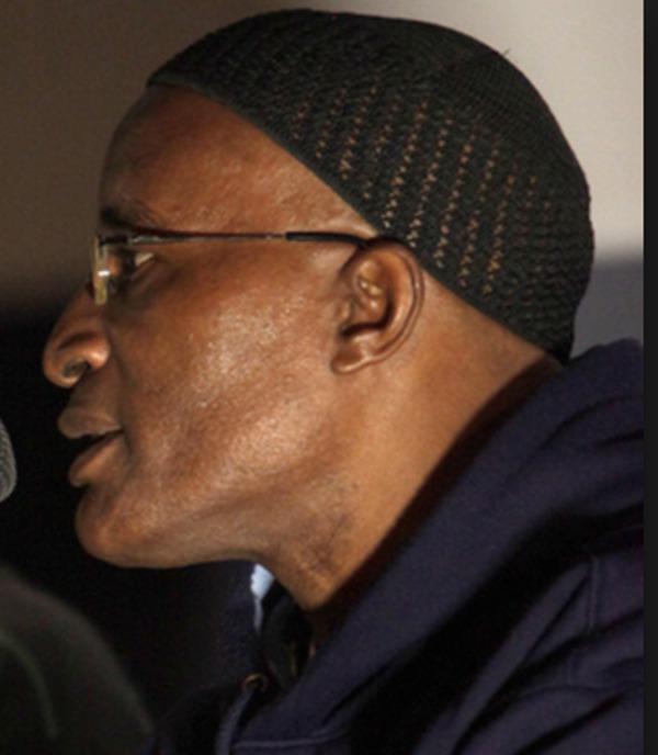 Tribunal de Dakar: Mouhamed Gueye retrouve ABF et Mamadou Seck à la cave