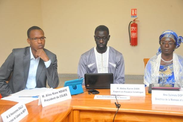 Finances islamiques : Le Sénégal peut tirer d'énormes opportunités du Waqf (expert)