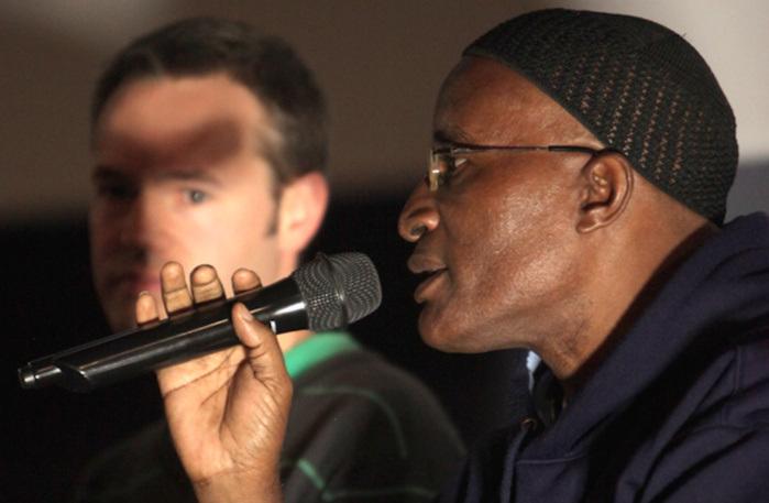 Sénégal: Libérez les journalistes