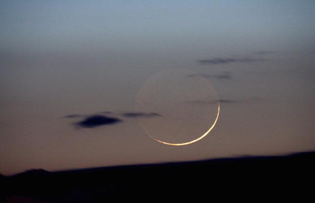Korité 2015: la Coordination des Musulmans de Dakar scrute la lune ce soir