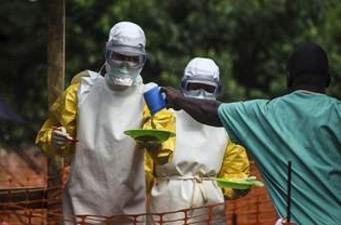 Ebola: un nouveau cas confirmé à Forécariah