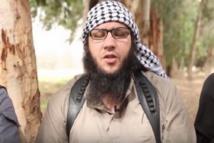 Daesh menace de lancer une véritable guerre contre l'Algérie