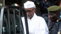 Ouverture du procès très attendu de l'ex-président Hissène Habré