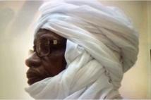 Procès Hissène Habré : Les voies du Seigneurs sont impénétrables !