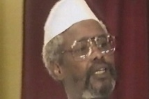 En Direct du Palais de Justice : «Procès Habré réussi, égal Afrique rehaussée»-Manifestants.