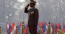 Birmanie : l'armée respectera les élections
