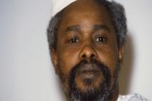 En direct du Palais de Justice : Habré refuse de revenir à sa place.