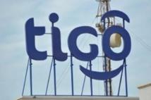 Tigo secoué par une fraude sur les transferts de crédits.