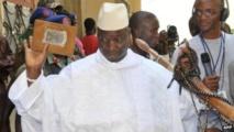 Korité 2015-Gambie : Yaya Jammeh annonce de nouvelles exécutions