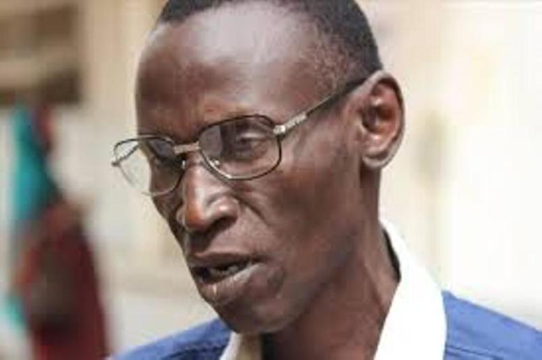 La RADDHO sur le procès Hissein Habré: «C'est un jour historique»
