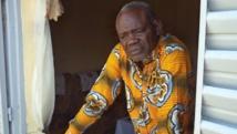 Procès Habré: à Ndjamena, les espoirs de justice des victimes