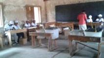 Burundi : Début du vote