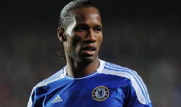 MLS : Drogba aurait déjà fait son choix