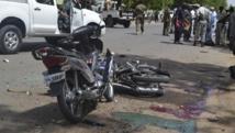 Tchad: inquiétude de l'opposition face au projet de loi antiterroriste