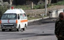 Cameroun: double attentat-suicide à Maroua, dans le nord (officiel)